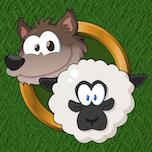 Flock-Icon